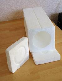 d coupe vente mati res plastiques polystyr ne expans mousses alv olaires plasti trom. Black Bedroom Furniture Sets. Home Design Ideas